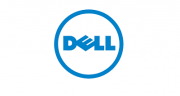 Dell-logo_new300 300
