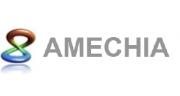 amechia