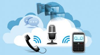cloud_call_recording