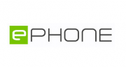 ephone_logo