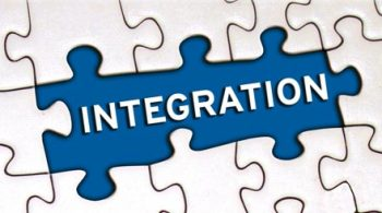 hd_integration_partners