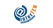 intertenbig