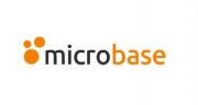 microbasebig