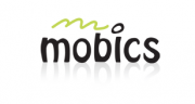 mobics