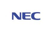 nec_logo_3_150 150