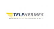 telehermes