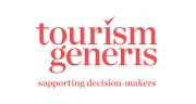 tourism generis