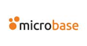 microbase logowp
