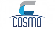 Logo_COSMO_wp 300