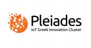 Pleiadeslogo2bc